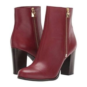 Michael Kors Frenchie Booties